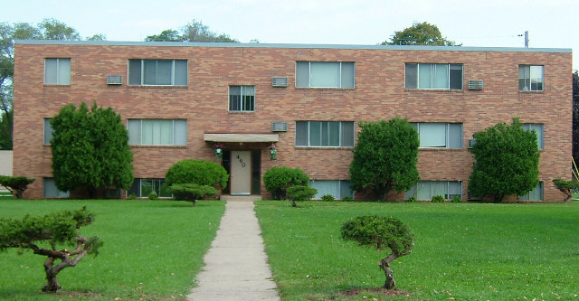 1 Bedroom Apartments Available In Winona Mn Apartment Finder Tm 1 Bedroom Apartments Winona Mn